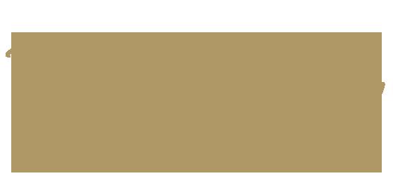 Eetcafé Rosereijn